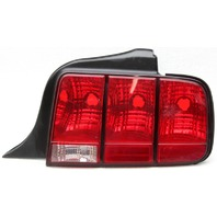 OEM Ford Mustang Right Tail Lamp 6R3Z-13404-AB