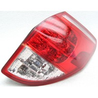 OEM Toyota Rav4 Right Tail Lamp 81551-42100