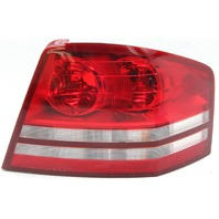 OEM Dodge Avenger Right Tail Lamp 5303990AG