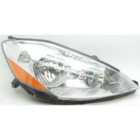 OEM Toyota Sienna Right Headlamp 81110-AE030