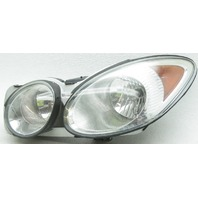 OEM Buick LaCrosse Left Headlamp 15213847