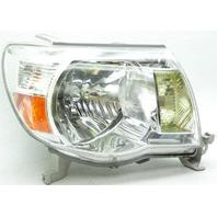OEM Toyota Tacoma Right Headlamp 81130-04163