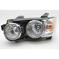 OEM Chevrolet Sonic Left Driver Side Halogen Headlamp w/Bulb 94534067