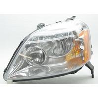 OEM Ford Five Hundred Left Driver Side Halogen Headlamp 6G1Z-13008-B