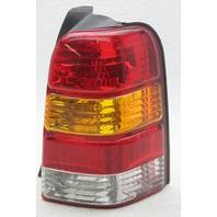 OEM Ford Escape Right Passenger Side Tail Lamp 6L8Z-13404-DA