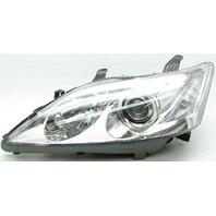 Aftermarket TYC Left Driver Side Headlamp For Lexus ES350