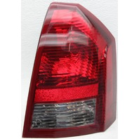 OEM Chrysler 300 Right Tail Lamp 4805850