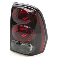 OEM Chevrolet Trailblazer Right Tail Lamp 15131579
