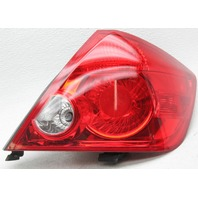 OEM Scion tC Right Tail Lamp 11-5987R