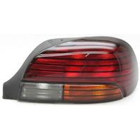OEM Pontiac Gran AM GT Right Tail Lamp 5977434