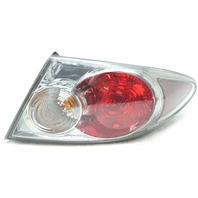 OEM Mazda 6 Sedan Right Quarter Mounted Tail Lamp Trim Chip