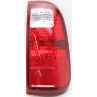 OEM Ford F250SD Right Passenger Side Tail Lamp BC3Z-13404-A