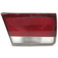 OEM Mazda 626 Left Driver Side Tail Lamp 8DG651390