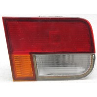 OEM Honda Civic Left Driver Side Tail Lamp 34156S02A01