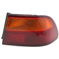 OEM Honda Civic Right Passenger Side Tail Lamp 33500SR4A01