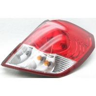 OEM GM Vue Right Passenger Side Tail Lamp Trim Chip