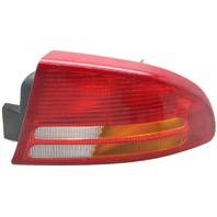 OEM Dodge Intrepid Right Passenger Side Tail Lamp 4574960AN