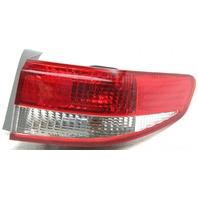 OEM Honda Accord Right Passenger Side Tail Lamp 33501-SDA-A01
