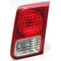 OEM Honda Civic Right Tail Lamp 34151S5BA01