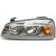 OEM Hyundai Elantra Left Halogen Headlamp 92101-2D550