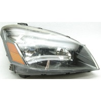 OEM Nissan Altima Right Halogen Headlamp 26010-ZB525