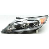 OEM Kia Sportage Left Halogen Headlamp 92101-3W051