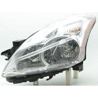 OEM Nissan Altima Left HID Headlamp 26060-ZX20A