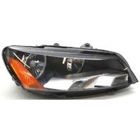 OEM Volkswagen Passat Right Halogen Headlamp 561-941-006-D