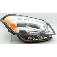 OEM Kia Soul Right Headlamp 92102-2K030