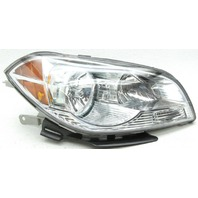 OEM Chevrolet Malibu Right Halogen Headlamp 25984637