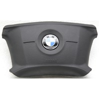 OEM BMW 330i Left Air Bag 2306877591