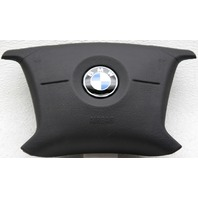 OEM BMW 330i Left Air Bag 32306877592