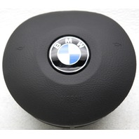 OEM BMW M5 Left Air Bag 32306877590