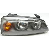 OEM Hyundai Elantra Right Halogen Headlamp 114-59237R