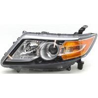 OEM Honda Odyssey Left Headlamp 33150-TK8-A02