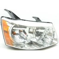 OEM Pontiac Torrent Right Headlamp