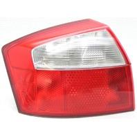 OEM Audi S4 Left Tail Lamp 8E5945217A