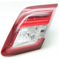 OEM Toyota Camry Right Tail Lamp 8158006230