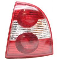 OEM Volkswagen Passat Right Tail Lamp 3B5945096AC