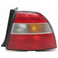 OEM Honda Accord Right Tail Lamp 33500SV4A01