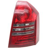 OEM Chrysler 300C Right Tail Lamp 4805852AE