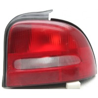 OEM Dodge Neon Right Tail Lamp 05261862AB