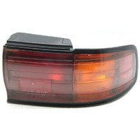 OEM Toyota Camry Left Tail Lamp 81560-33010