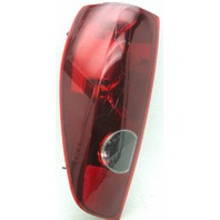 OEM GM Colorado Canyon Left Tail Lamp 20825943