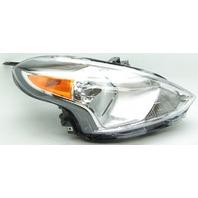 OEM Nissan Versa Right Headlamp 26010-9KK0A