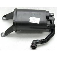 OEM BMW X5 Fuel Vapor Canister Broken Tube