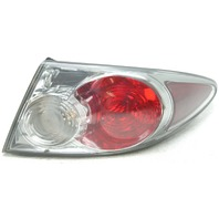 OEM Mazda 6 Right Tail Lamp GP7A51150