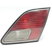 OEM Lexus ES300 Right Tail Lamp Dust in Lens 81671-33170