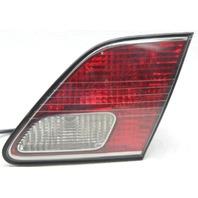 OEM Lexus ES300 Right Tail Lamp 81671-33170