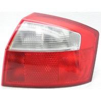 OEM Audi A4 Right Passenger Side Tail Lamp 8E5945218A